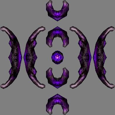 Dark Elemental (Final Fantasy X-2)