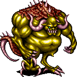 Earth Eater (Final Fantasy VI)
