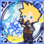FFAB Bolt2 - Cloud Legend SSR.png