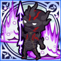 FFAB Dark Flame - Cecil Legend SSR