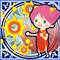 FFAB Focus - Lenna Legend SSR+