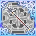 FFAB Giant Spear SSR+