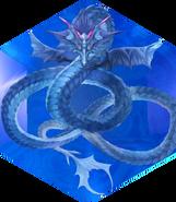FFD2 Parai Leviathan