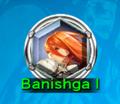 FFDII Valkyrie Banishga I icon