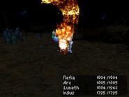 FFIIIDS Hellfire