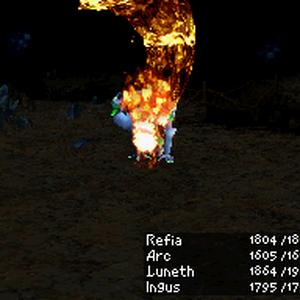 FFIIIDS Hellfire.png
