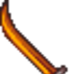 FFII PSP Flame Sword.png