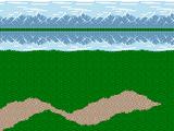 Земля (Final Fantasy IV)