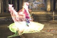FFIX Dragon Crest