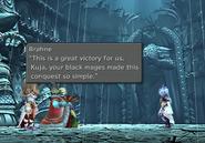 FFIX PC Siege of Burmecia 9