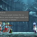 FFIX PC Siege of Burmecia 9.png