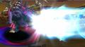 FFLTnS Mega Flare