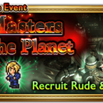 FFRK Masters of the Planet Event.png