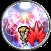 FFRK Optimization Icon