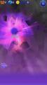 FFRK Ruin Unflinching