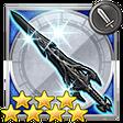 FFRK Void Sword FFV