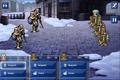 FFVI iOS Battle