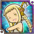 FFXII Champion of Ivalice trophy icon.png