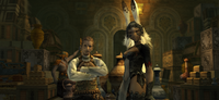 Fran and balthier.png