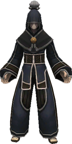 Mammet (Final Fantasy XI)