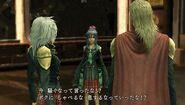 Mutsuki-Screenshot