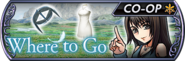 Rinoa Event banner GL from DFFOO