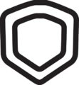 SchemaShield-lrffxiii-icon