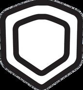 SchemaShield-lrffxiii-icon
