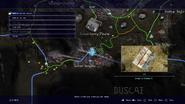 Scraps-of-Mystery-IX-Map-FFXV
