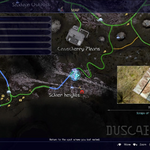 Scraps-of-Mystery-IX-Map-FFXV.png