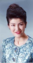 Shinko ogata.png
