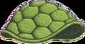 Turtle Shell FFIII Art