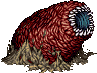 Abyss Worm (Final Fantasy VI)