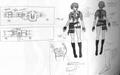 Alyssa-concept-artwork-ffxiii2