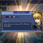DFFOO Recruited Ramza.png