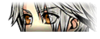 DFFOO Thancred Eyes.png