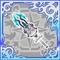 FFAB Blazing Spirit FFXIII-2 SSR