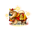 FFBE 8133 Chow