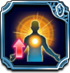 FFBE Ability Icon 77.png