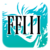 FFIII wiki icon.png