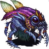 Beelzebub (Final Fantasy II)
