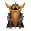 FFIV King Giott Steam Emoticon
