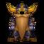 FFIV King Giott Steam Emoticon