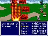 Flame (Ninjutsu)