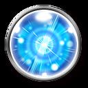 FFRK Hammer Attack Icon