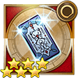 FFRK Mythril Deck Type-0