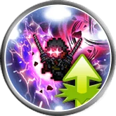 FFRK Stunning Slash Icon