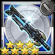 FFRK Ultima Weapon VIICC