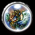 FFRK Valigarmanda Icon
