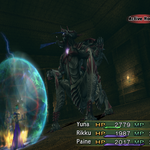 FFX-2 Judgment.png
